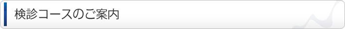 心臓MR | 110,000円+消費税(金曜日限定/約5時間)